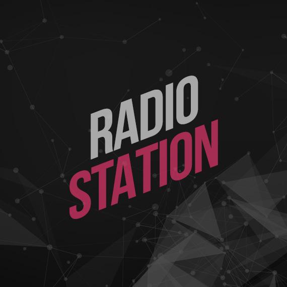 24/7 Radio Sydney, Australia