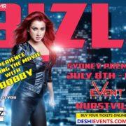 bizli-bobby-sydney-cinema-2018