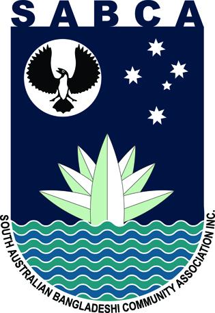 South australian Bangladeshi Community Association INC.